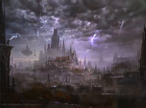 Thousand-Year StormART.jpg