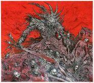 Varragoth, Bloodsky SireART2