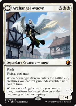 Archangel AvacynV17.png