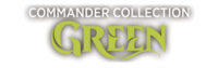 CC1 logo.png