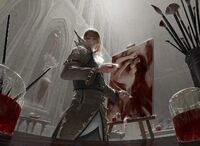 Blood ArtistART1.jpg