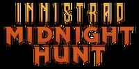 Midnight Hunt logo.webp