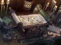 Scroll of the MastersART1.jpg