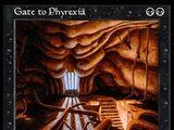 Gate to Phyrexia