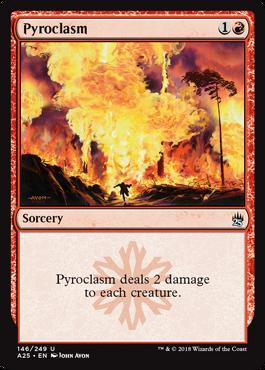 PyroclasmA25.png