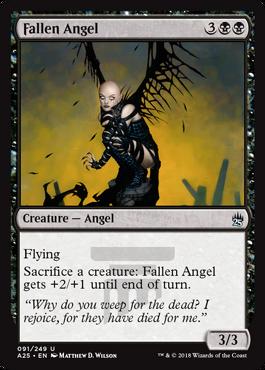 Fallen AngelA25.png