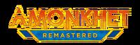 AKR logo.png