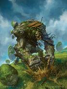 Troll WarriorART1