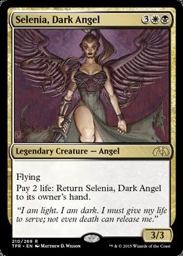 Selenia, Dark AngelTPR.png