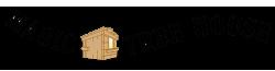 The Magic Tree House Wiki