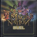 Magi-Nation Duel.png