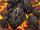 Magma Parmalag