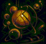 Planets GBC