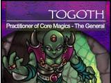 Togoth