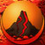 Cald Icon.png