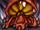 Giant Korrit