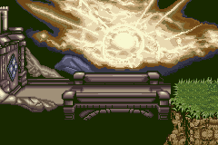 Core GBA.png