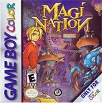Magi-Nation GBC.png