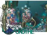 Orothe