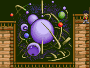 Planets GBA