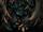Darkbreed Hyren