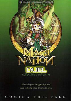 Magi-Nation Duel.jpg