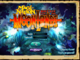 Battle for the Moonlands
