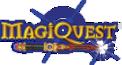 MagiQuest Wiki