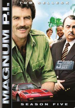 Magnum PI (1980, Season 5) (1).jpg
