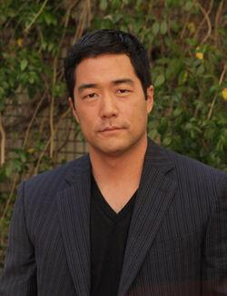 Tim Kang photo.jpg