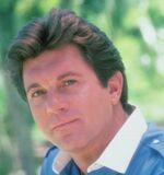 Rick Wright (1980)