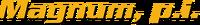 Magnum PI logo.png
