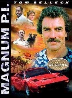 Magnum PI (1980, Season 2).jpg