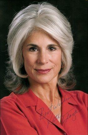 Kathleen Lloyd Magnum P I Wiki Fandom Beverly dr., suite 101, beverly hills, ca 90212. kathleen lloyd magnum p i wiki fandom