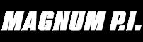 Magnum, P.I. Wiki