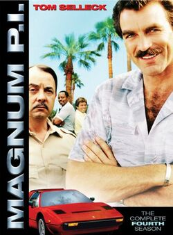 Magnum PI (1980, Season 4).jpg