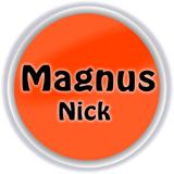 Magnus Nick