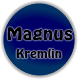 Magnus Kremlin