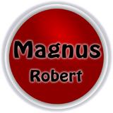 Magnus Robert
