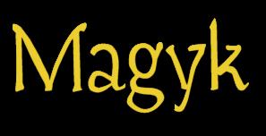 Wiki Magyk