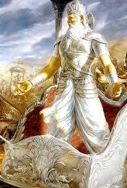 Bhishma Mahabharata Wiki Fandom