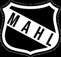 MAHLlogo.png