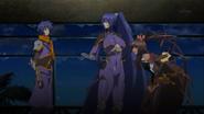 Tatsuya Screenshot 3