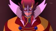 Nobunaga 1