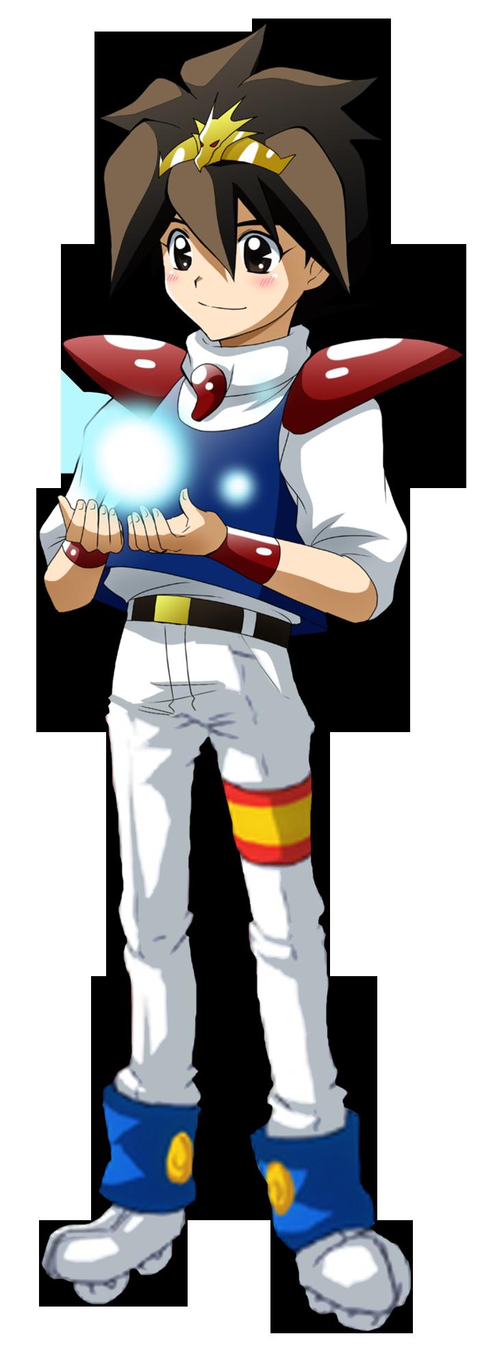 Wataru Akiyama