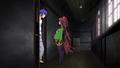 Tatsuya Screenshot 6