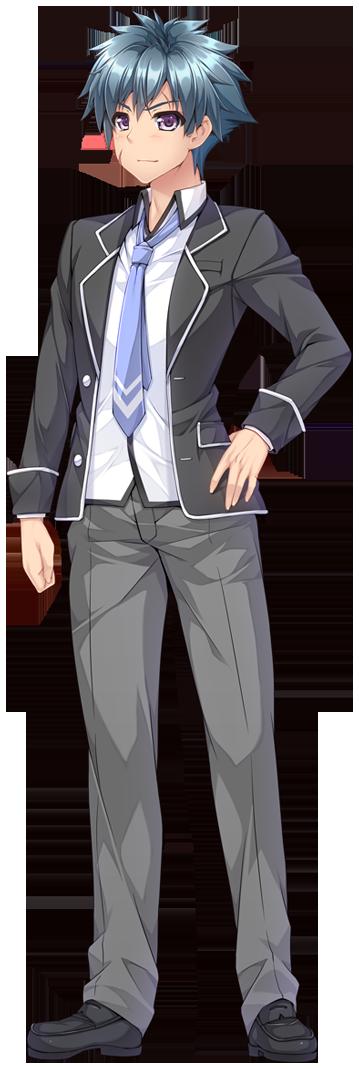 Toshiya Izuka