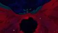 Space Demon King's Black Hole