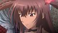 Yukikaze worried