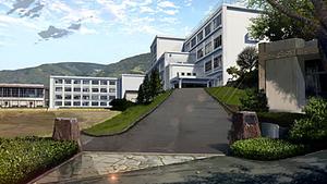 Gosha Academy.png